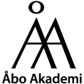aalogobasicbw