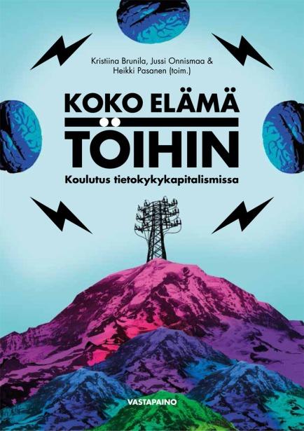 Koko_elama_toihin
